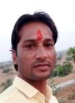 Sanjay, 31  , New Delhi