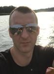 Leonid , 30, Zhytomyr