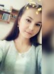 Inzilya, 18  , Paranga