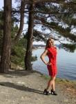 Anna, 29  , Armavir