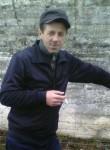Vitaliy, 45  , Sokhumi