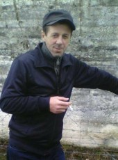 Vitaliy, 48, Abkhazia, Sokhumi