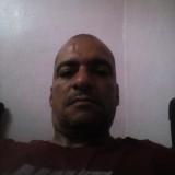 Riad, 36  , El Hadjar