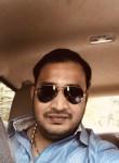 prash, 33 года, Chennai