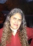 Maria  schenkel, 53  , Viamao