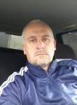 Oleg Ermolaev, 52  , Tosno