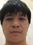 Vorapat, 45  , Tha Muang