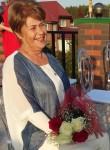 Elena Prekrasnaya, 74  , Moscow