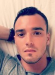 Enzo, 27  , Marcq-en-Baroeul