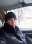 sergey, 27, Samara