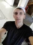 Denis, 22, Sevastopol