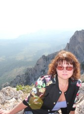 Марина    , 43, Україна, Харків