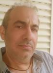 Dimitri, 50  , Athens