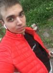 aleksey, 24  , Votkinsk