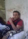 نشوان, 75  , Sanaa