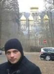 Abaz, 34  , Novi Sad