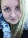 Juliya, 34 года, Самара