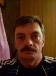 Aleksandr, 50  , Zyryanskoye