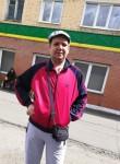 Evgeniy, 28  , Yashkino