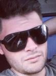 David, 27, Kursavka