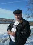 KhKhKh-I SERYeGA, 66  , Lesnoj Gorodok