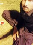Hello janb , 18  , Manama