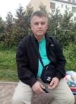 Олег, 50  , Lviv