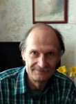 Viktor, 62  , Riga