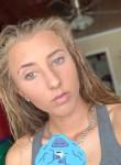 Allison Wagle, 18, Winter Haven