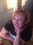natalya )))))), 32, Vitebsk