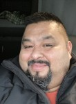 Jose, 42  , Springfield (Commonwealth of Massachusetts)