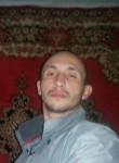 Максим, 31 год, Полтава