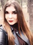 Zhenya, 24, Voronezh