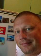 Aleksey, 41, Russia, Orekhovo-Zuyevo