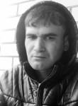Denis, 27  , Cherkessk
