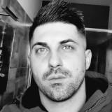 Mark, 35  , Ceccano