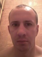 Dmitriy, 37, Kazakhstan, Sorang