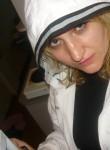 marina, 39, Naberezhnyye Chelny