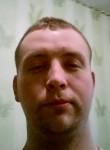 Artem, 30  , Alchevsk