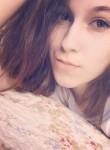 Mariya, 22, Novokuznetsk