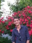artem , 31, Stavropol