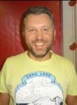 Sergey, 45  , Revda