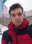 Саша, 21 год, Орёл