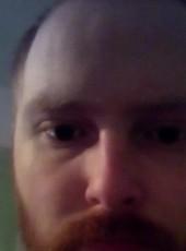 Mikhail, 27, Russia, Bogdanovich