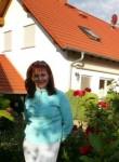 Irina , 54, Saint Petersburg