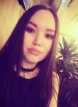 Kim, 25  , Astana
