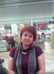 Elya, 46, Kazan