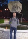 Andrey , 35  , Kirov (Kirov)