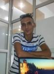 Mohamed, 35  , Bab Ezzouar