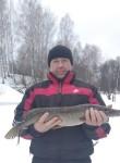 Aleksey, 45  , Zarechnyy (Penza)